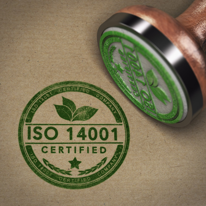 2005-ISO14001