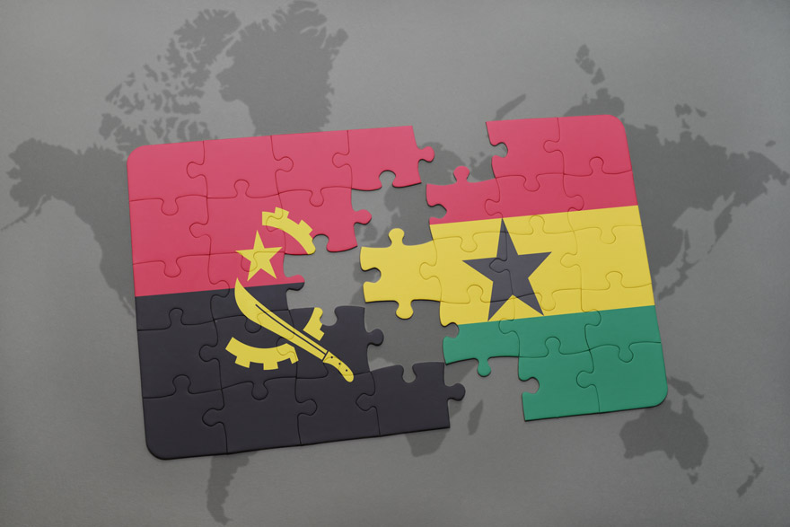 2013-new-subsidiary-in-Ghana-and-Angola