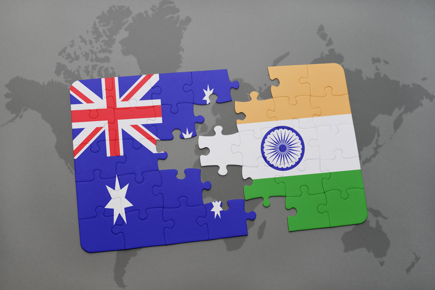 2015-new-subsidiaries-in-India-and-Australia