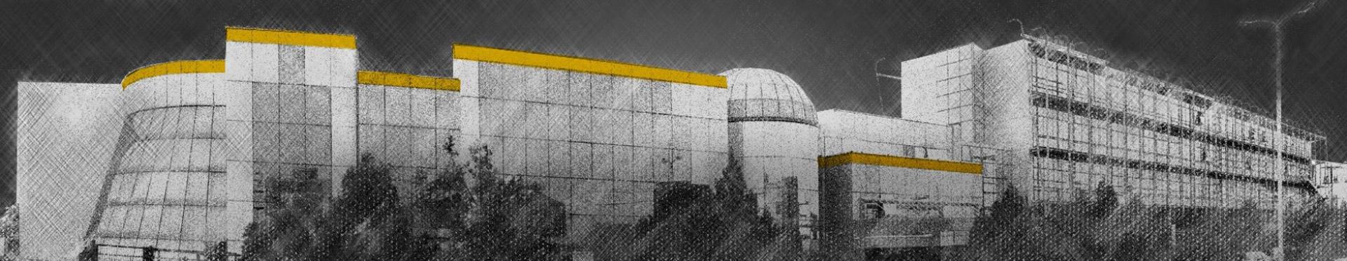 header-factory-yellow