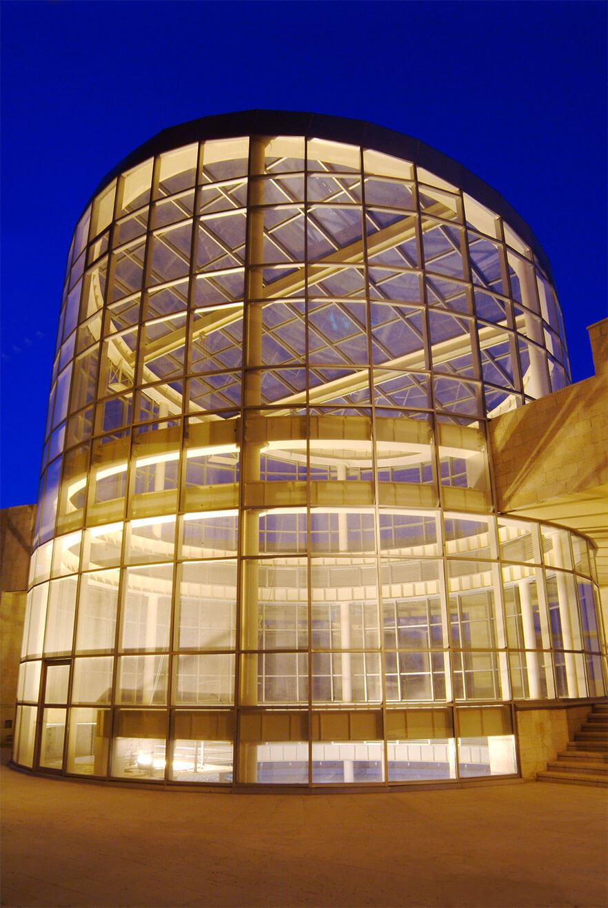 atrium-conservatory-systems
