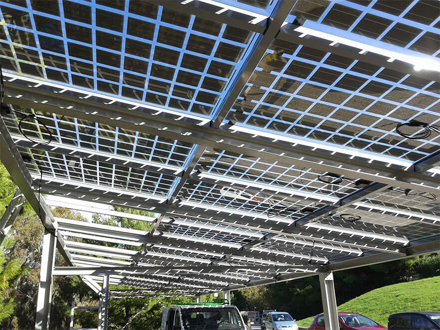 building-integrated-photovoltaics-BIPV-systems