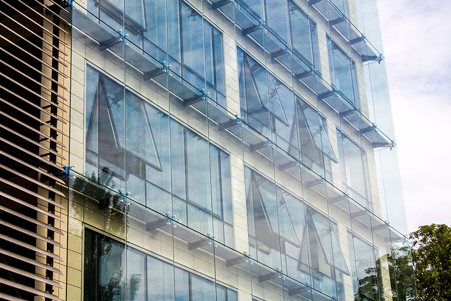 customized-fenestration-systems
