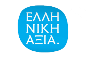 elliniki-axia