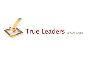true-leaders-icap