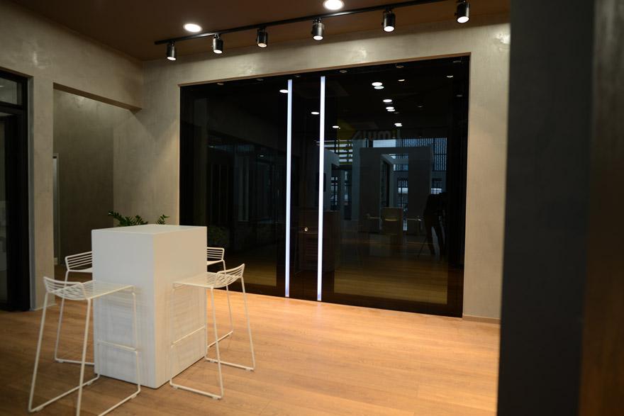 athens-showroom-4
