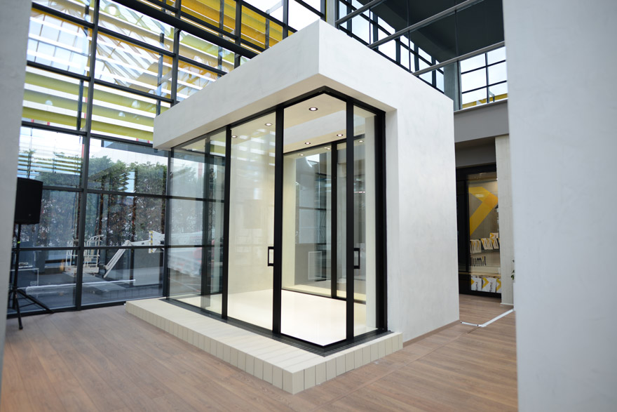 athens-showroom-5