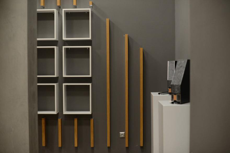 athens-showroom-7