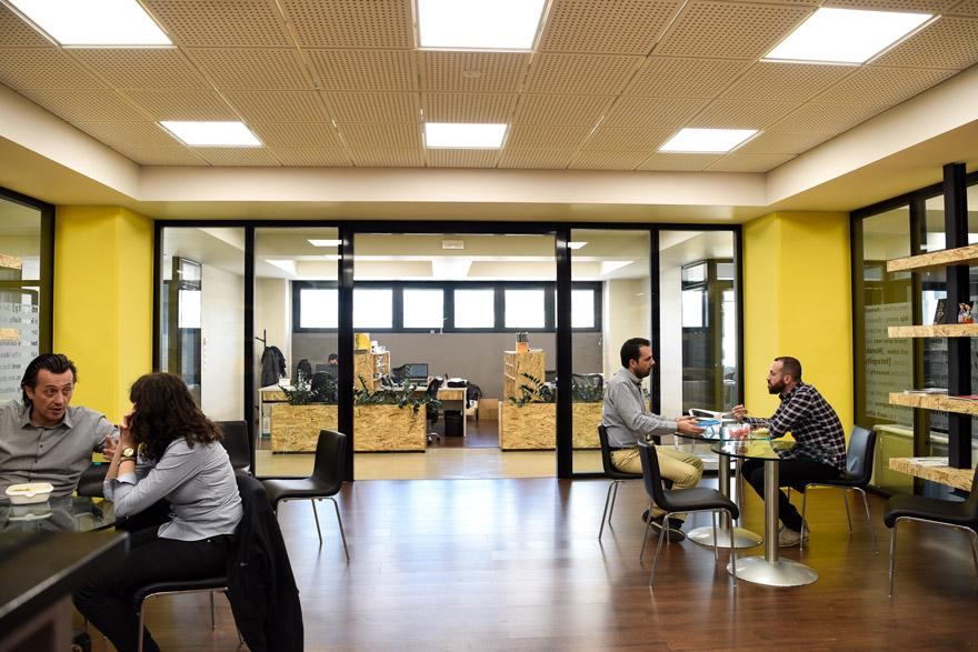 thessaloniki-offices-2