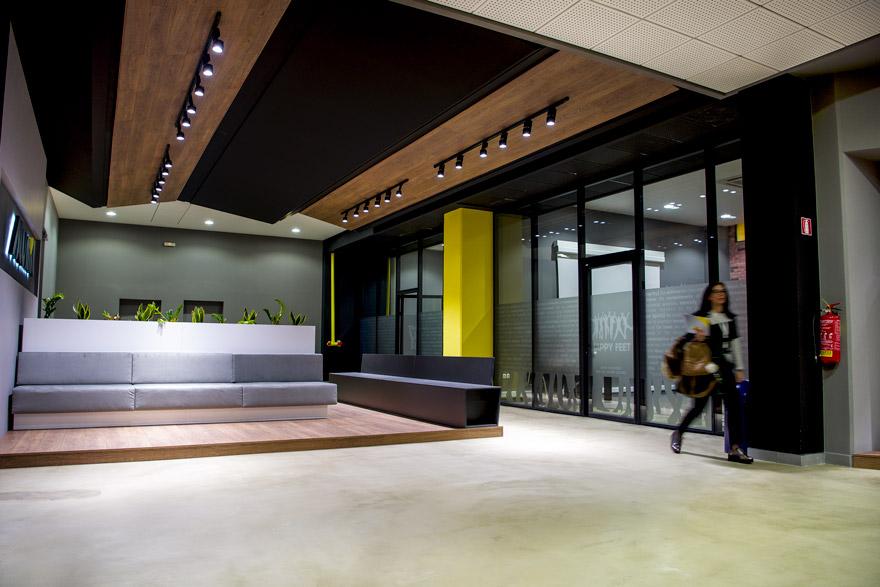thessaloniki-offices-8