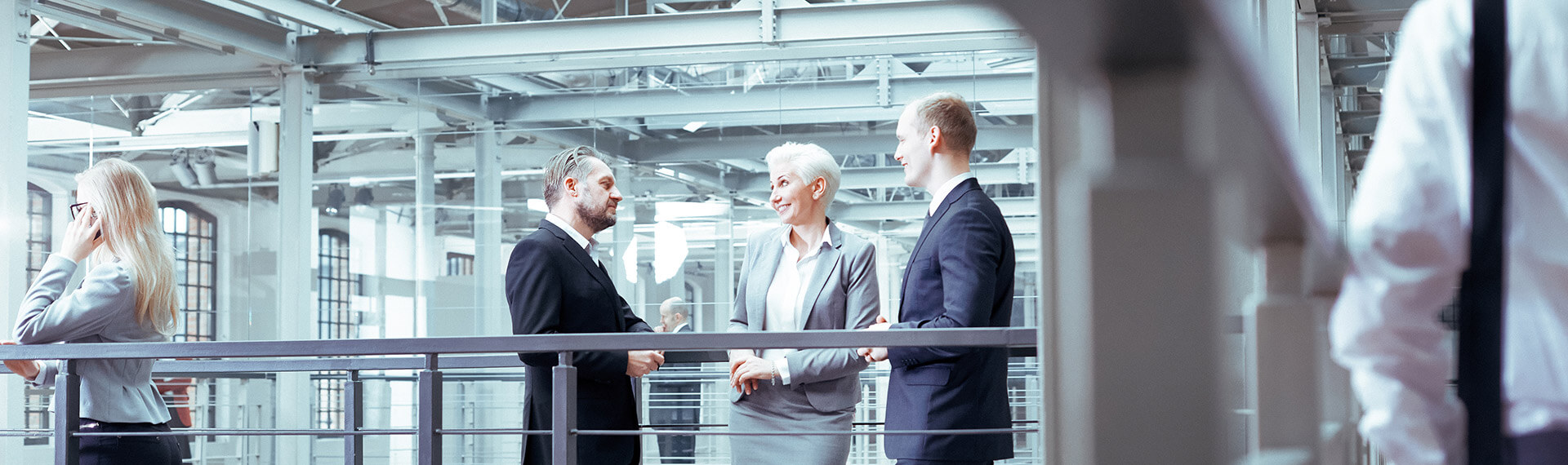 header-investor-relations