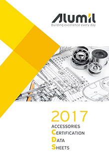 Accessories CDS Catalogue