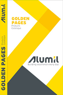 Alumil Golden Pages EN WEB