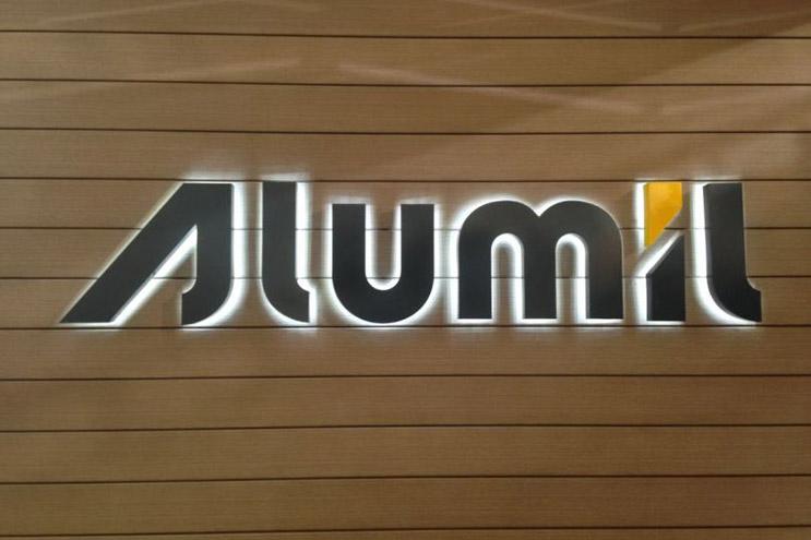 alumil-r-t-2