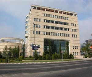 M9400-Hellenic-Bank