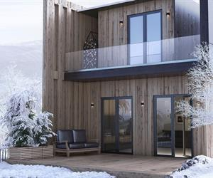 S67_modern_villa_winter_HD